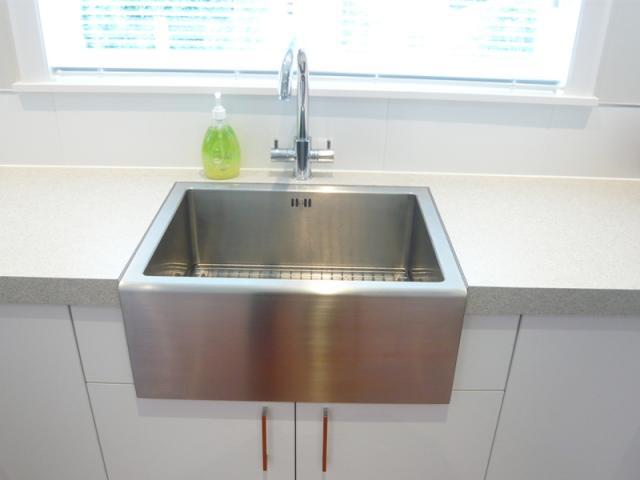 wellington kitchen belfast sinks custom kitchen kitchens northern ireland